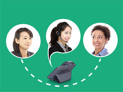 telephone-interpreter-service